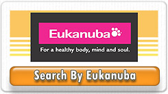 eukanuba logo 2017 - photo #26
