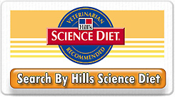 Search By Hills Science Diet