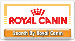 Royal Canin Dog Wet Food Logo