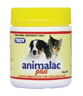 Image result for animalac plus