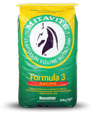 Dry Dog Food Without Grains Australia