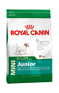 royal canin mini junior 1kg. Black Bedroom Furniture Sets. Home Design Ideas