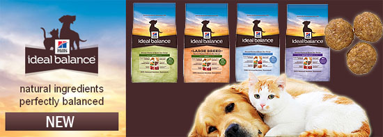 Hills Ideal Balance Dog Food Cheap Prices