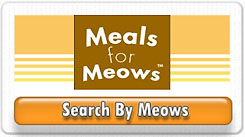 Meals For Meows Cat Dry