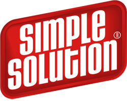 Simple Solution Logo