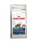 Royal Canin Indoor Mature 27 3.5kg