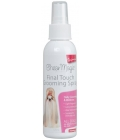 Shear Magic Final Touch Groom Spray 125ml