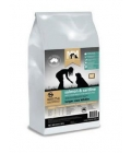 Meals for Mutts Salmon & Sardine Large Breed/Kibble - 20kg