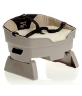 Travelin Dog Pet Seat