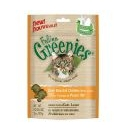 Greenies Feline Chicken - 85grms x 12 Pack Bulk Buy