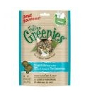 Greenies Feline Ocean Fish - 85grms x 12 Pack Bulk Buy