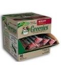 Greenies Regular - Individually Wrapped (28.3grms per Chew)