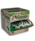 Greenies Teenie - Individually Wrapped (8grms per Chew)