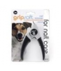 Gripsoft Deluxe Nail Trimmer - For Pets