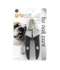 Gripsoft Deluxe Nail Clippers - Large