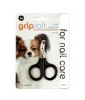 Gripsoft Nail Clippers Small Pets