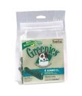 Greenies Treat Pack 340grms - Jumbo