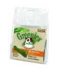 Greenies Treat Pack 340grms - Petite