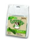 Greenies Treat Pack 340grms - Teenie