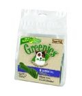 Greenies Treat Pack 340grms - Large