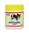 Troy Animalac Plus