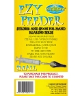 Vetafarm Ezy Feeder Spoon - Small