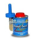 Kohnke's Own Hoof-Seal