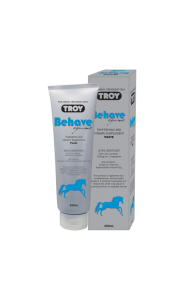 Troy Behave Paste 30ml
