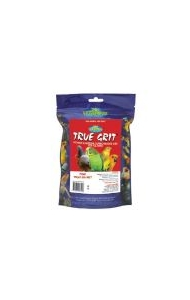 Vetafarm True Grit Medium - 1kg