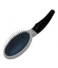 Gripsoft Pin Brush - Smal