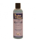 Pooches n Cream Glowsilk Shampoo Concentrate