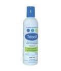 Triocil Medicated Wash for Dogs, Cats and Horses