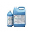 Baycox Coccidiocide Solution (Poultry) - 5Litre