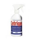 Cetrigen Spray - 500ml