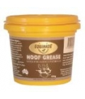 Equinade: Hoof Grease