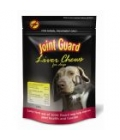 Joint Guard Chews For Dogs