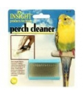 JW Insight Perch Cleaner
