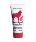 Nutrigel - 200ml