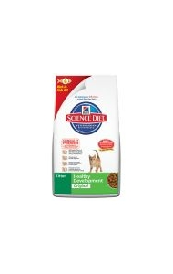 Hills Science Diet Kitten Healthy Development Original - 2.5kg