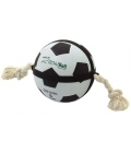 Action Soccer Ball