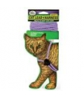Four Paws Cat Lead and Harness