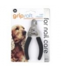 Gripsoft Nail Clippers - Medium Dog