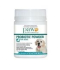 Paw Probiotic Powder - 150grms