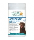 Paw Osteocare Joint Chews for Dogs - 500g