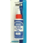 Wahl Clipper Oil - 59ml