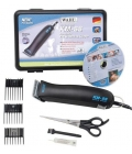 Wahl KM-SS Single Speed Pet Clipper Kit