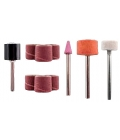 Wahl Nail Grinder (Accessory Pack)