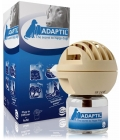 Adaptil - D.A.P Diffuser and 48ml Refill