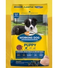 Coprice Puppy Food 12kg