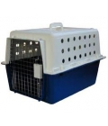 K29 Pet Carrier (Airline Approved)